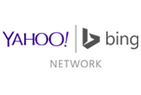 WSI is a Partner of Yahoo Bing