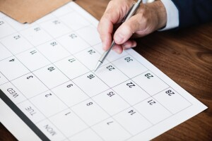 calendar-dates-desk-862731 (1)