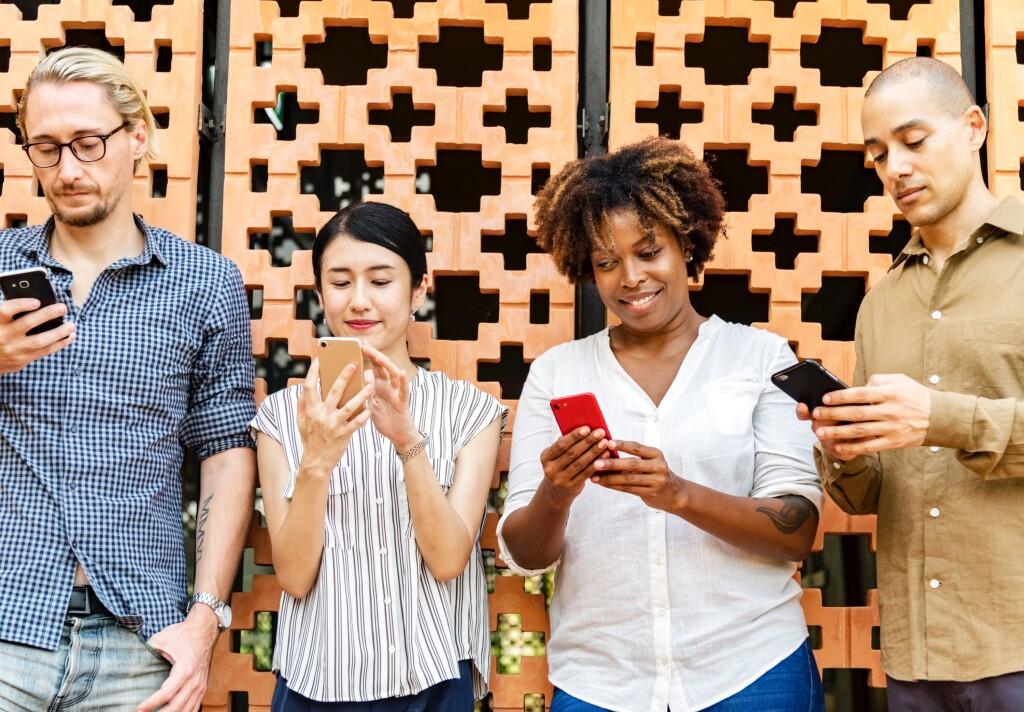 Online lead generation (1)